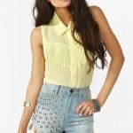 camisas-chiffon-tendencias-2013-5