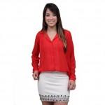 camisas-chiffon-tendencias-2013-6