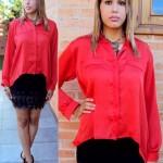 camisas-chiffon-tendencias-2013-7