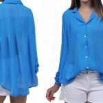 camisas-chiffon-tendencias-2013-8