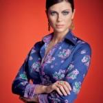 camisas-femininas-dudalina-2012