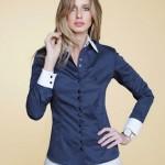 camisas-femininas-dudalina-2012-2