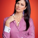 camisas-femininas-dudalina-2012-3