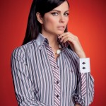 camisas-femininas-dudalina-2012-4