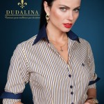 camisas-femininas-dudalina-2012-6