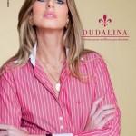 camisas-femininas-dudalina-2012-7