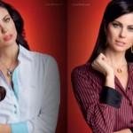camisas-femininas-dudalina-2012-8