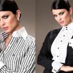 camisas-femininas-dudalina-2012-9