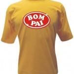 camisas-personalizadas-engraçadas-10