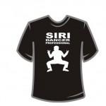 camisas-personalizadas-engraçadas
