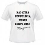 camisas-personalizadas-engraçadas-2