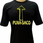 camisas-personalizadas-engraçadas-5