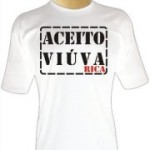 camisas-personalizadas-engraçadas-6