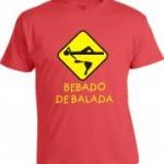 camisas-personalizadas-engraçadas-7