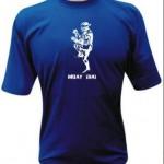camisas-personalizadas-engraçadas-8