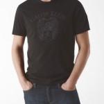 camiseta-Calvin-Klein