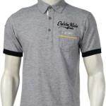 camiseta-Calvin-Klein-2