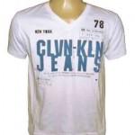 camiseta-Calvin-Klein-4