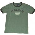 camiseta-Calvin-Klein-7