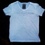 camiseta-Calvin-Klein-8