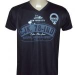 camiseta-Calvin-Klein-9