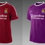 camisetas-Nike-moda-2012-10