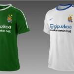 camisetas-Nike-moda-2012-2