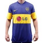 camisetas-Nike-moda-2012-3