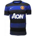 camisetas-Nike-moda-2012-4