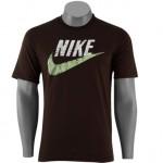 camisetas-Nike-moda-2012-5
