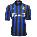 camisetas-Nike-moda-2012-6
