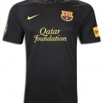 camisetas-Nike-moda-2012-7
