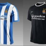 camisetas-Nike-moda-2012-8