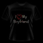 camisetas-com-frases-romanticas