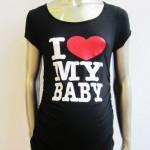 camisetas-com-frases-romanticas-3