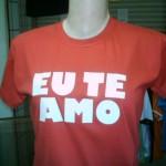 camisetas-com-frases-romanticas-4