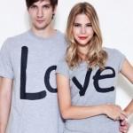 camisetas-com-frases-romanticas-5