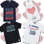 camisetas-com-frases-romanticas-6