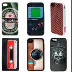 capinhas-de-celular-moda-2013-2
