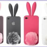 capinhas-de-celular-moda-2013-4
