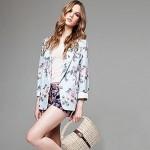 casaco-florido2