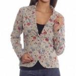 casaco-florido3