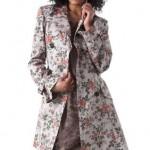 casaco-florido4