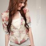 casaco-florido5