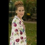 casaco florido6