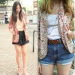 casaco-florido7