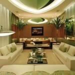 casas-de-luxo-decoradas