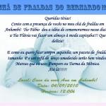 chá-de-fraldas-2