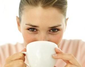 Chá de Folha de Oliveira – Emagreça 6 kg no Mês