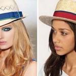 chapeu-Panama-feminino